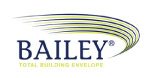 Bailey menu logo