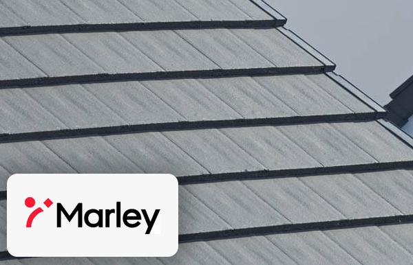 Concrete Roof Tiles Roofinglines