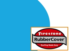 Firestone Rubber Roofing