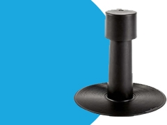 Roofing Supplies | Flat Roof Vents & Roof Ventilation