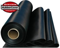 Flat Roof Materials | Buy EPDM Rubber Roofing Supplies