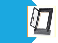 Skylights | Buy Skylights & Rooflights for Loft Spaces