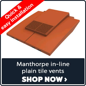 Manthorpe menu advert