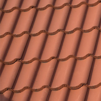 Tiles Category image