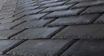 Roofing Materials Amp Roofing Supplies At Low Prices