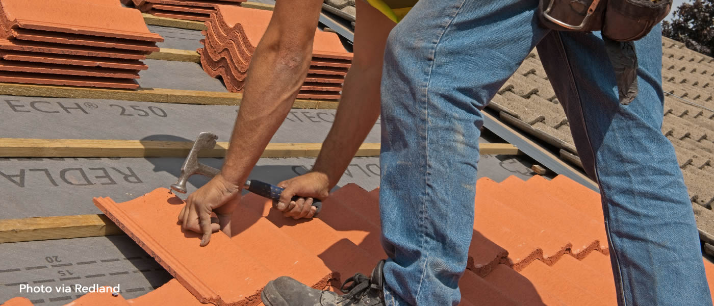 Know About The Bs 5534 Changes Roofinglines