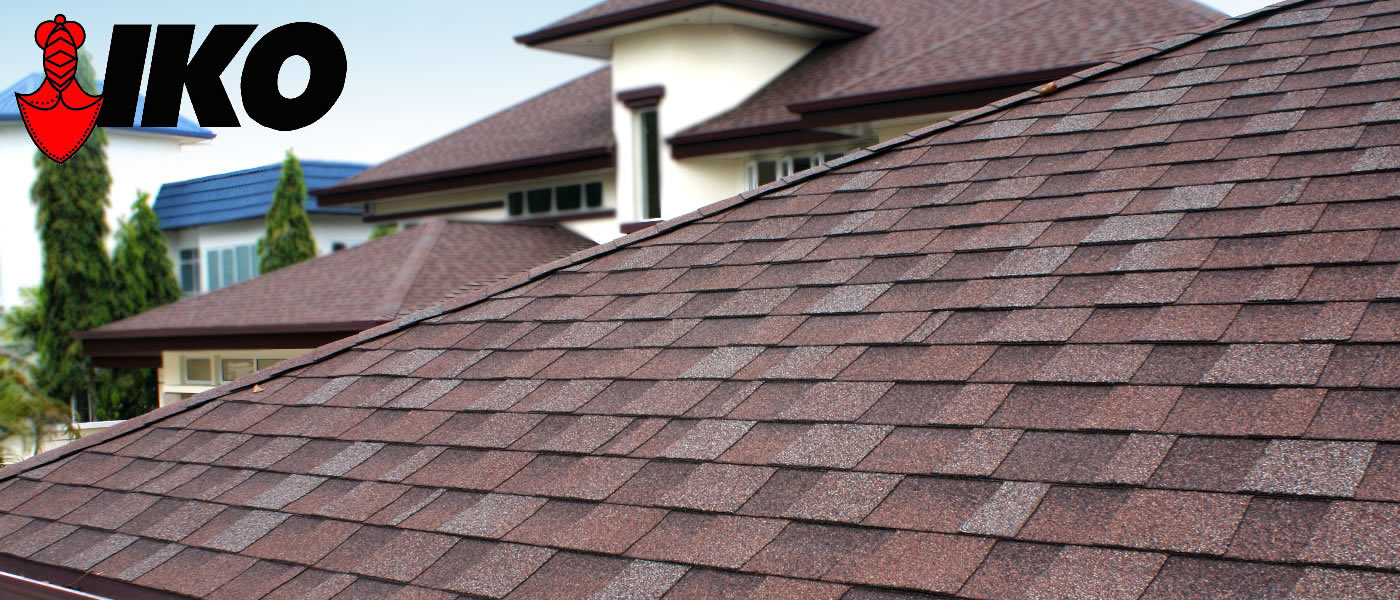What Causes Roof Tiles To Crack Metal Roofing Systems