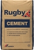 Rugby+ Cement - Roofinglines