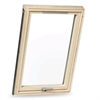 Dakea KDV P6A B700 Good Pine Centre Pivot Roof Window 94x118cm