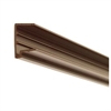 Corotherm Sheet End Cap - Roofinglines