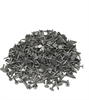 Galvanised ELH Clout Nails - 25mm x 3.00mm - 1kg