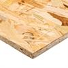 OSB 3 Oriented Strand Sterling Board - Roofinglines