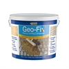Everbuild Geo-Fix Paving Jointing Compound - 20kg - Buff