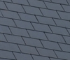 Cembrit Moorland Fibre Cement Slate - Roofinglines