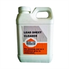 Lead Sheet Cleaner 1000ml