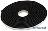 Permaroof uPVC Closed Cell Foam Tape - 8m