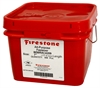 Firestone All-Purpose fasteners (Box of 1000) 11.43cm