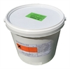 Castle Coping Stone 2 Part PU Adhesive - 6kg