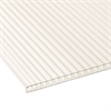 Corotherm Twinwall Polycarbonate Sheet - Roofinglines