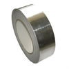 Corotherm Aluminium Sealing Tape for 25mm Multiwall - 45mm x 10m
