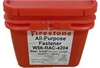 Firestone All-Purpose fasteners (Box of 500) 17.78cm