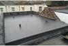 Cromar Advanced Glassfibre Roofing System 13m² Kit - Roofinglines