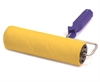 Cromar Resin Applicator Roller - 230mm / 9""