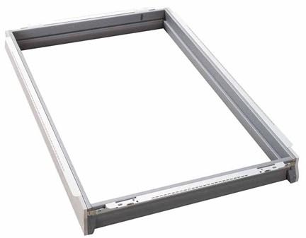 velux sk06 affordable velux mm x mm integra solar pine finish centre pivot roof window pane ggl. Black Bedroom Furniture Sets. Home Design Ideas