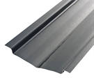 Cromar GSVT1 Standard Valley Trough - Dry Fix - 330mm x 3m