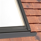 Dakea/ RoofLITE KFP C2A Plain Tile Flashing