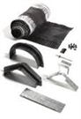 Sandtoft RollRidge & Roll Hip Fixing Kit