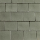 Sandtoft BritSlate Duchess Slate Tile Lakeland Green