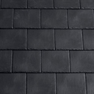 Sandtoft BritSlate Countess Graphite