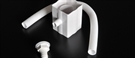 Brett Martin Rainwater Diverter - White