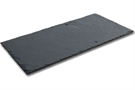 Spanish Standard Natural Slate Blue/Black 500x250mm