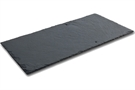 Cwt Y Bugail Welsh Natural Slate Blue/Grey 500x300mm
