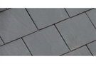 Canadian Glendyne Natural Slate Blue/Grey 508x254mm