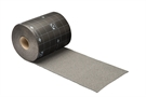 Ubbink Ubiflex B2 Lead Free Flashing - 200mm x 12m x 2.3mm - Grey