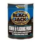 Everbuild 902 Bitumen & Flashing Primer - 5L