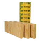 Isover CWS 32 Insulating Cavity Slab - 1200mm x 455mm x 50mm (7.64m²)