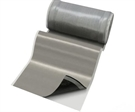 Wakaflex Lead-Free Flashing - 140mm x 5m - Grey