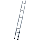 Youngman Industrial 500 1 Section Extension Ladder - 3.1m