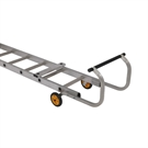 Youngman Roof Ladder - 4.24m