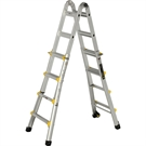 Youngman Transforma Combination Ladder