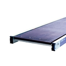Youngman Lightweight Staging Board - 450mm x 3m