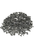 Galvanised ELH Clout Nails - 20mm x 3.00mm - 1kg