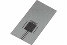 Marley Eternit Universal In-Line Ventilator for Fibre Cement Slate 600x300mm