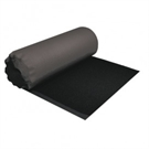Klober Permo Sec Metal Breathable Barrier - 1.5m x 25m