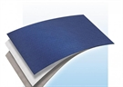 Klober Permo Air Breathable Roofing Underlay - 1m x 50m
