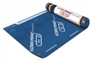 Klober Permo Extreme RS SK² Underlay - 1.5m x 50m